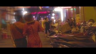 Tình Như Lá Bay Xa - Miko Lan Trinh, Kenji