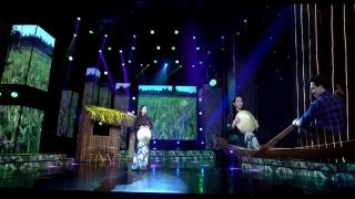 Thanh Xuân Em Đợi - Trang Anh Thơ