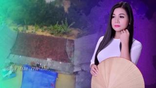 Thương Lắm Miền Trung Ơi - Dương Hồng Loan