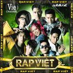 Rap Việt 2020