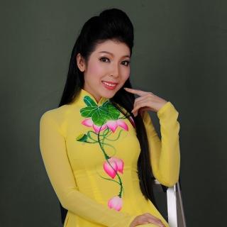 Kim Linh