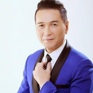 Nguyễn Hưng