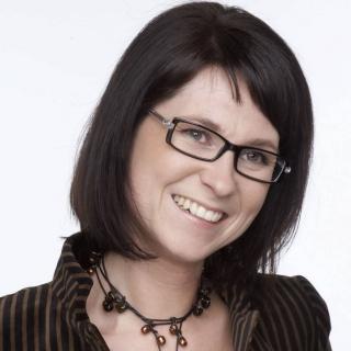 Marie Lindberg