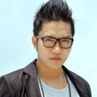 Hoàng Rapper