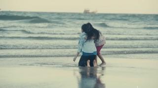 Mẹ Như Biển Cả - Lê Như