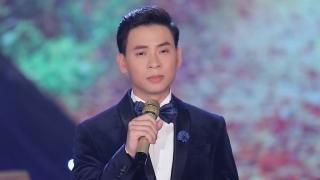 Hãy Quên Anh - Huỳnh Thật, Thanh Vinh