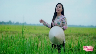 Câu Hò Điệu Lý Còn Đây - Lưu Ánh Loan, Hồng Phượng