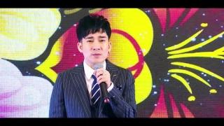 Vì Sao Không Thể (Live) - Quang Hà
