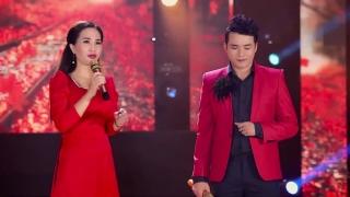 Tình Bơ Vơ - Lê Sang, Kim Lợi