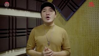 Miền Trung Ơi - Quách Beem, Various Artists
