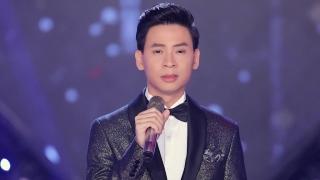 Gian Dối - Huỳnh Thật