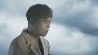 Gặp Nhưng Không Ở Lại (Cover) - Vương Anh Tú