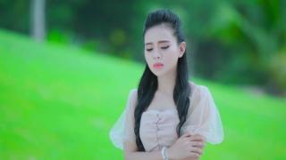 Liên Khúc Giọt Lệ Sầu - Quỳnh Trang, Mạnh Đồng
