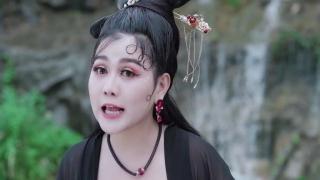 Phim Tết 2021 - Lê Như