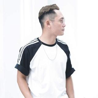 Tokin Nguyễn