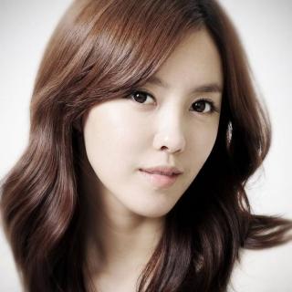 Hyomin (T-Ara)