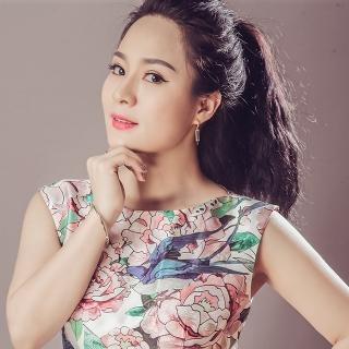 Ánh Linh