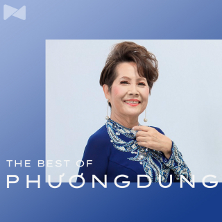 Phương Dung