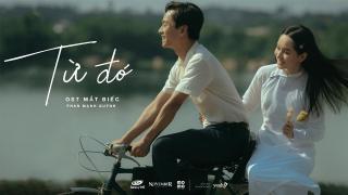 Từ Đó (Live) - Phan Mạnh Quỳnh