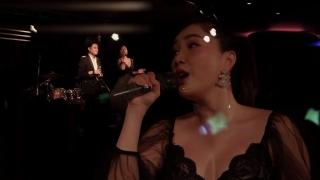 Ngôi Nhà Hoa Hồng (Live) - Quang Vinh