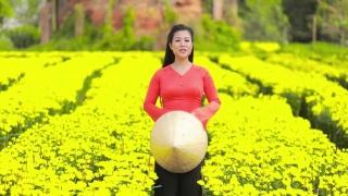 Mùa Xuân Đầu Tiên - Dương Hồng Loan