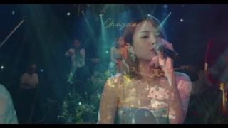 Muộn Màng Là Từ Lúc (Acoustic) - Thái Trinh