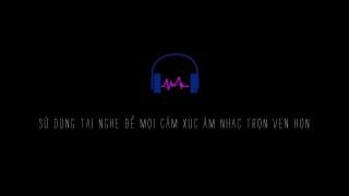 Mưa Phi Trường - MTV, Lam Trường