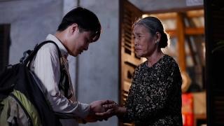 Phận Xa Quê (Film Ca Nhạc) - Khánh Bình