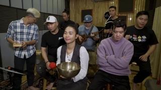 Nguyện Cầu Cho Nhân Duyên - MTV, Young Uno