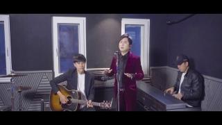Yêu Cô Bạn Thân (Acoustic) - Bằng Cường