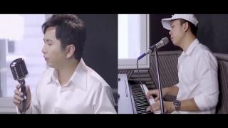Vòng Tròn Tình Yêu (Acoustic) - Bằng Cường