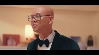 Xót Xa (Acoustic) - Phan Đinh Tùng