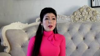 Buồn Làm Chi Em Ơi (Cover) - Kim Linh