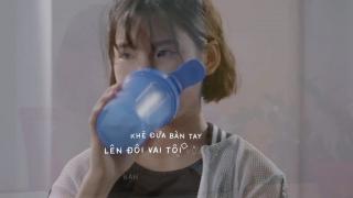 My Friend (Cover) - Ju Uyên Nhi
