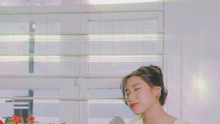 Always Remember Us This Way (Cover) - Ju Uyên Nhi