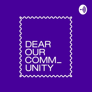 Special edition: Dear Our Community Livestream - Trò Chuyện Cùng Host