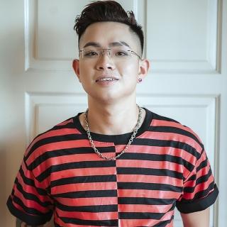 Quang Đăng Trần