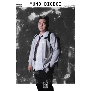 Yuno BigBoi