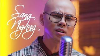 Sang Ngang (Acoustic) - Phan Đinh Tùng