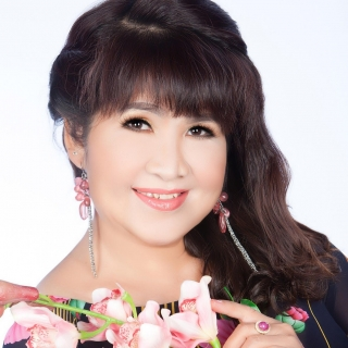 Lý Thanh Thảo