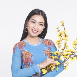 Trịnh Ngọc Huyền
