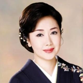 Fuji Ayako