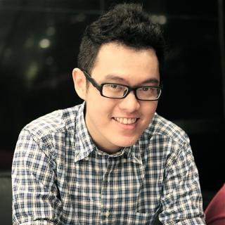 Quách Lê Anh Khang