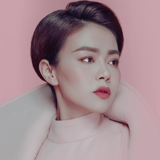 Nguyễn Hải Yến