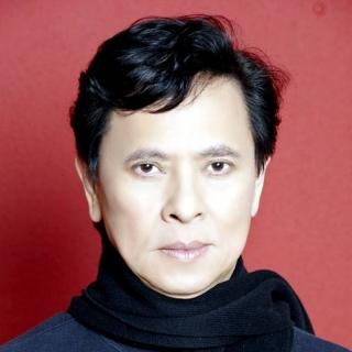 Thái Thanh Phong