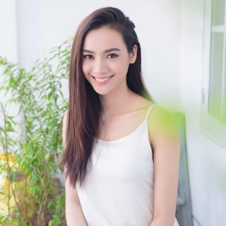Trương Kiều Diễm