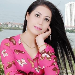Đinh Thiên Hương