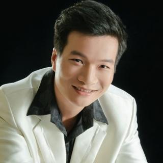 Dzoãn Minh