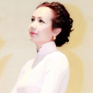 Việt Hòa