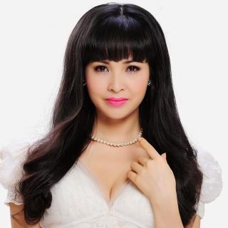 Trang Nhung